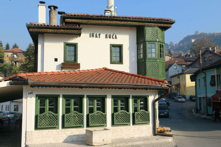 Sarajevo8a-Spite-House-Inat-kuca